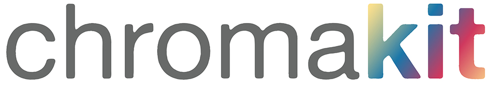 ChromaKit